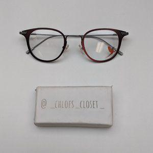 🕶️Maui Jim MJO2710-90 Women's Eyeglasses/PA423🕶️